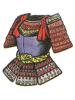Genji armor collection