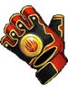 T vigor gloves collection