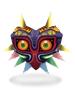 Majora mask collection
