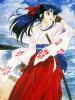 Girls kimono collection