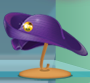 File:Lily Hat.png