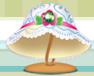 File:Olivia Hat.png