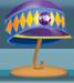 Britney Hat
