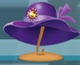 Alexis Hat