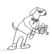 File:Guard Dog.png