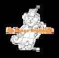Thumbnail for version as of 15:54, September 7, 2013