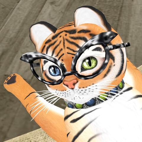 File:Le Tigre Intelligence.jpg