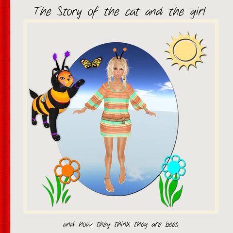 File:The Story of the Cat and the girl 1024x1024.jpg
