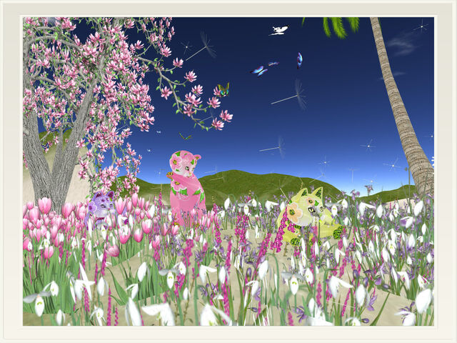 File:KittyCatS! - Spring Fest.jpg