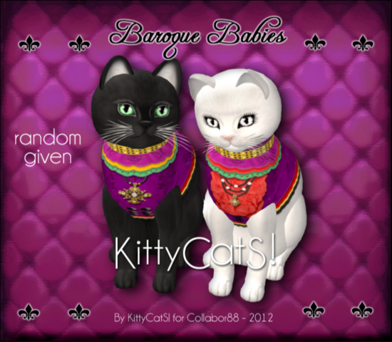File:Baroque kittycats ad.png