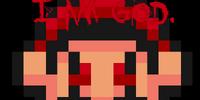 Mario Lost Episode