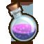 Sw elixir collectable doober
