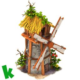 Dutchwindmill wiki