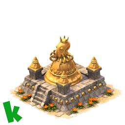 Waterpantheon wiki
