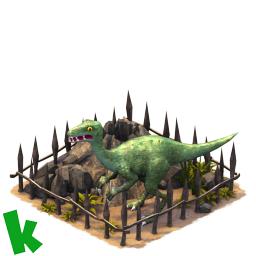 Raptorpen wiki