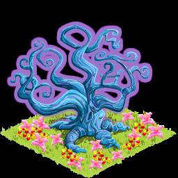 File:Magic pulsing tree last.png