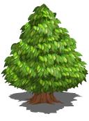 File:Epictreedebris last.png