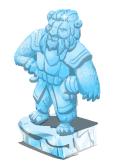 File:Loc snow ice lionheart last.png