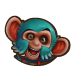 File:Monkeyprof.png