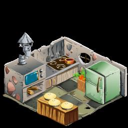 File:Craft kitchen last 3.png