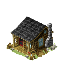 File:Log cabin house last.png