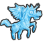 File:Loc snow ice pegasus collectable doober.png