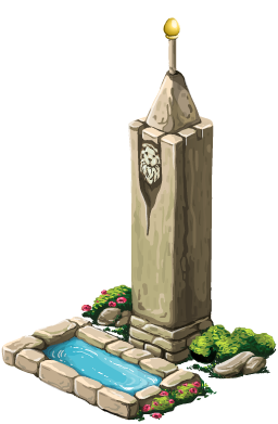 File:Brightwood monument last.png