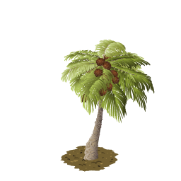 File:Palm last.png