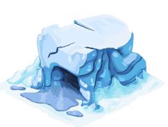 File:Loc snow icecave last.png