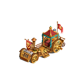 File:Chariot last.png