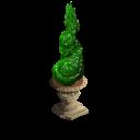 File:Topiary last.png