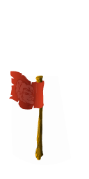 File:Flag lion last.png