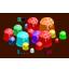 Hundredgumdrops collectable doober