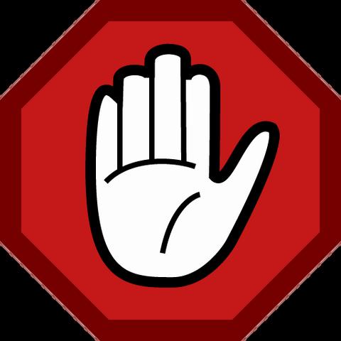 File:Stop2.png