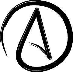 File:Atheist Symbol.jpg
