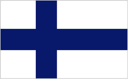 File:Finnish-flag.jpg