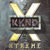 GameIcon Xtreme.png