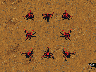 File:KKnD Ingame Giant Scorpion.png