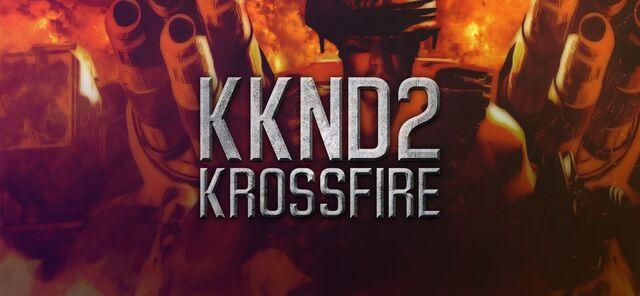 File:KKnD2 Logo GOG.jpg