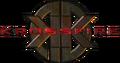 Krossfire Logo.png