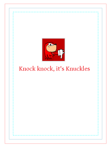 File:Knock knock.png