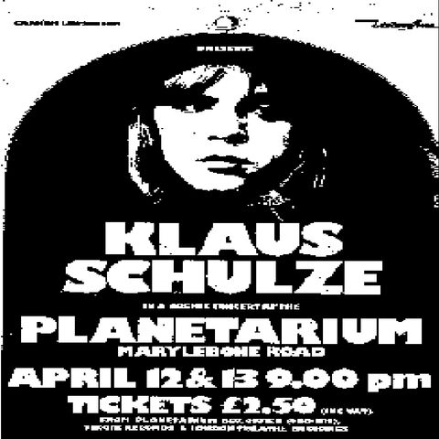 File:1977-04-12 Planetarium, London Great Britain.jpg
