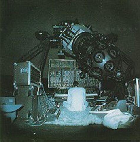 File:London planetarium.jpg