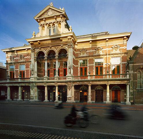 File:Stadsgehoorzaal.jpg