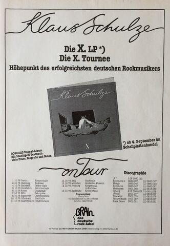 File:1978 Germany.jpg