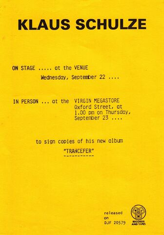 File:1982-09-22 Venue, London, Great Britain.jpg