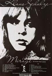 1977 France (2)