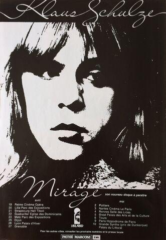 File:1977 France (2).jpg