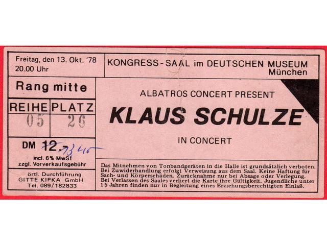 File:1978-10-13 Deutsches Museum, München, Germany.png