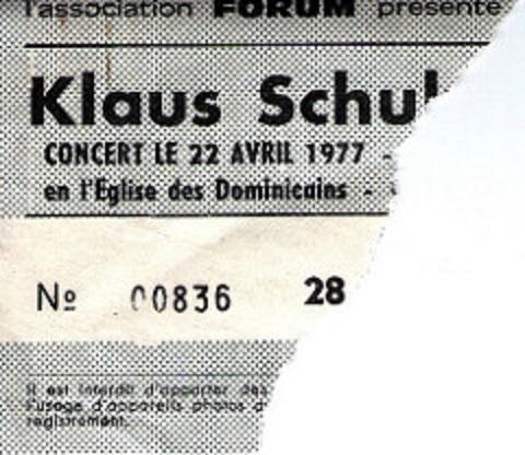 File:1977-04-22 Eglise des Dominicans, Guebwiller, France1.jpg